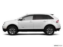 Used 2007 Lincoln MKX FWD for sale or lease in Braunfels, TX