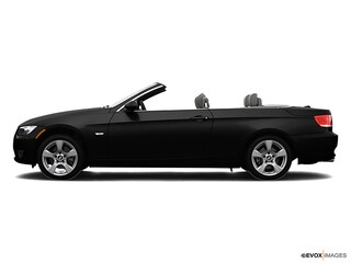 Bargain 2007 BMW 328i Convertible under $15,000 for Sale in Santa Rosa, CA