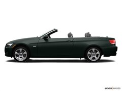 Used 2007 BMW 328i Convertible for sale in Knoxville, TN