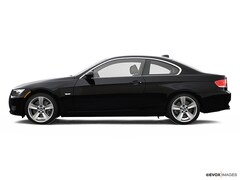 Bargain 2007 BMW 3 Series 335i 335i  Coupe For sale Meridian, MS
