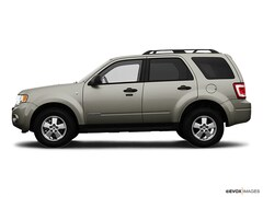 DYNAMIC_PREF_LABEL_INVENTORY_LISTING_DEFAULT_AUTO_USED_INVENTORY_LISTING1_ALTATTRIBUTEBEFORE 2008 Ford Escape XLT FWD  I4 Auto XLT DYNAMIC_PREF_LABEL_INVENTORY_LISTING_DEFAULT_AUTO_USED_INVENTORY_LISTING1_ALTATTRIBUTEAFTER