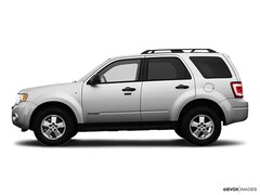 Bargain 2008 Ford Escape XLT 3.0L SUV for sale in North Branch, MN