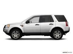 2008 Land Rover LR2 SE SUV in Cleveland OH
