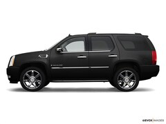 2007 CADILLAC ESCALADE Base SUV for sale in Indianapolis, IN
