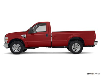 Fabulous Used 2008 Ford F 350 For Sale At The Right Car Greencastle Vin 1Ftwx31R98Eb59683 Machost Co Dining Chair Design Ideas Machostcouk
