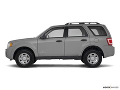 2008 Ford Escape XLS SUV