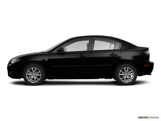DYNAMIC_PREF_LABEL_INVENTORY_LISTING_DEFAULT_AUTO_ALL_INVENTORY_LISTING1_ALTATTRIBUTEBEFORE 2008 Mazda Mazda3 i Sedan DYNAMIC_PREF_LABEL_INVENTORY_LISTING_DEFAULT_AUTO_ALL_INVENTORY_LISTING1_ALTATTRIBUTEAFTER