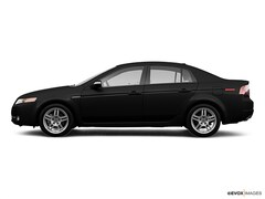 Used 2008 Acura TL 3.2 Sedan 19UUA66208A046459 in Concord NC at Subaru Concord - Near Charlotte NC