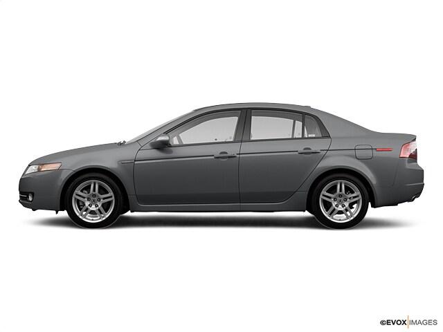 Murdock Hyundai Murray >> Bargain Inventory Murdock Hyundai Group