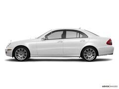 2008 Mercedes-Benz E-Class Base Sedan for sale in Brooklyn - New York City