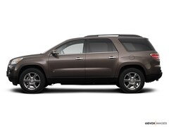 Used Vehicles for sale 2008 Saturn Outlook XR SUV 5GZER23758J217869 in Alton, IL