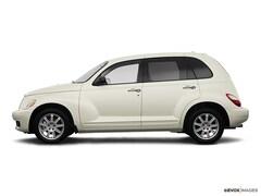 2008 Chrysler PT Cruiser LX SUV