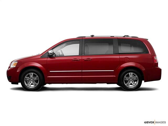 Used Car Dealer Fees >> Used Cars For Sale Under 10 000 In Bennington Vt