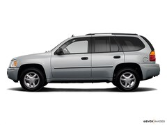 Used 2008 GMC Envoy for sale in Loves Park, IL
