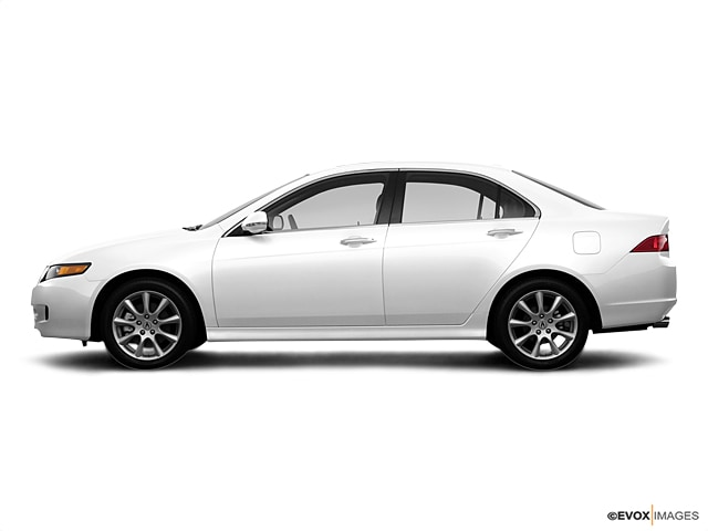 used 2008 acura tsx for sale vadnais heights mn rh whitebear acura com Acura TSX Repair Manual Acura TSX Manual View