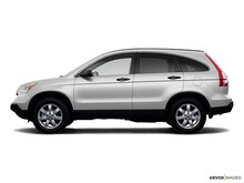 2008 Honda CR-V UP SUV