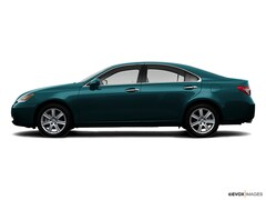 2008 LEXUS ES 350 Base Sedan