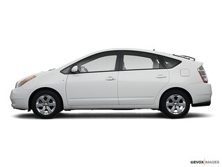 2008 Toyota Prius Sedan for sale in near Fremont, CA
