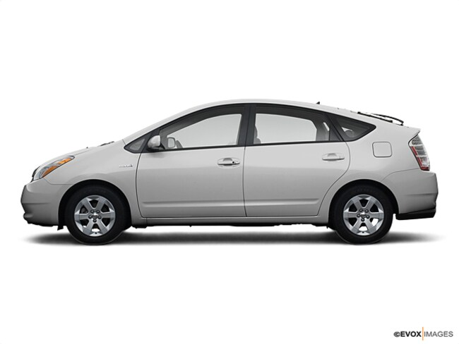 Used Toyota Prius Base Dr HB Natl For Sale Los Angeles CA - Toyota prius lease deals los angeles