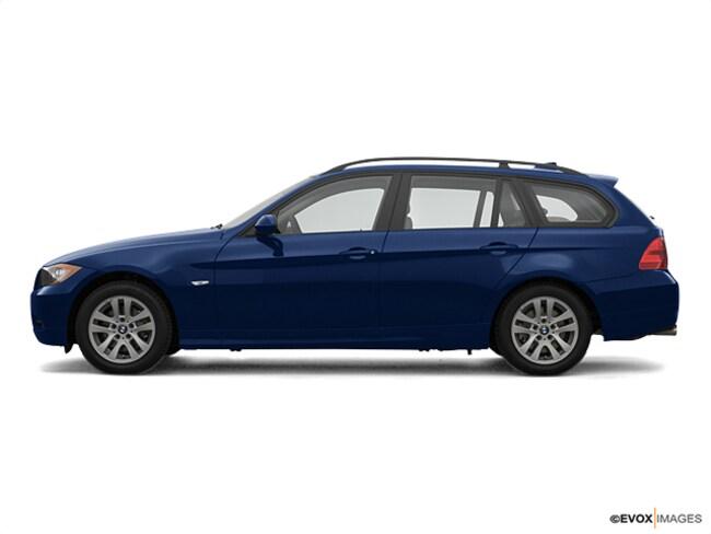 Used BMW Xi For Sale Wilmington DE - Bmw 328xi wagon for sale