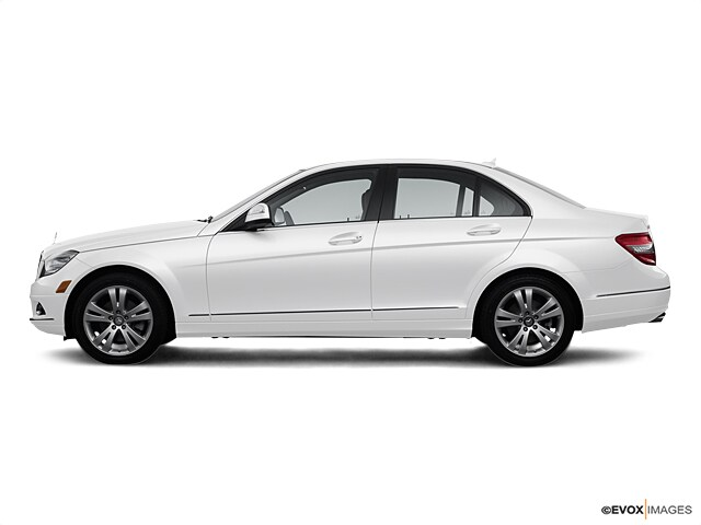 Used Cars Fort Myers >> Used Cars For Sale In Fort Myers Mercedes Benz Of Fort Myers