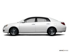 2008 Toyota Avalon Limited 4dr Car