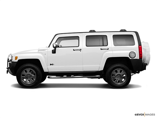 used 2008 hummer h3 suv for sale in allentown, pa near emmaus Hummer Wit.htm #2
