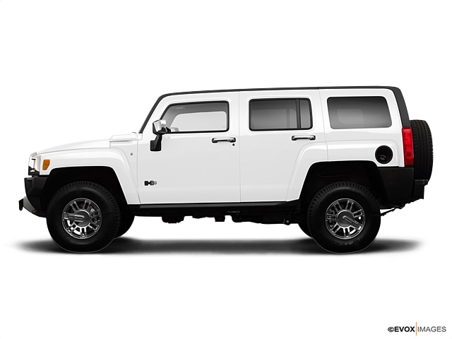 4825_cc0640_001_50U?impolicy=resize&w=650 used 2008 hummer h3 for sale huntington wv