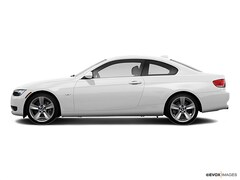 Used 2008 BMW 335i Coupe under $15,000 for Sale in Santa Rosa