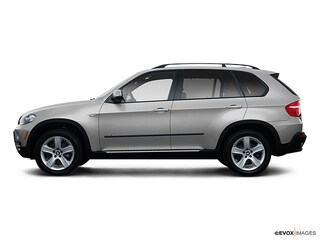 for sale in Knoxville, TN 2008 BMW X5 3.0si SAV