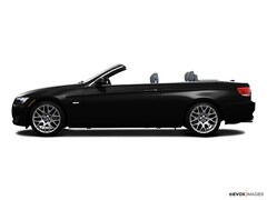 2008 BMW 328i Convertible in [Company City]