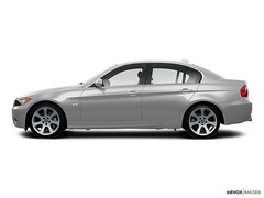 All new and used cars, trucks, and SUVs 2008 BMW 3 Series 335xi Sedan for sale near you in Grand Junction, CO