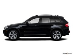 2008 BMW X5 UP SAV