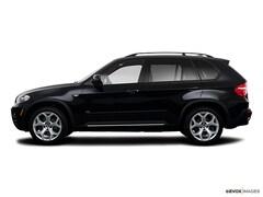Used 2008 BMW X5 4.8i AWD  4.8i
