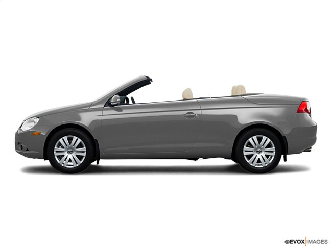 auto sale fl listings search s volkswagen beetle pzev used convertible for in miami cars