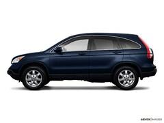 2008 Honda CR-V EX-L SUV for sale in Columbia, SC