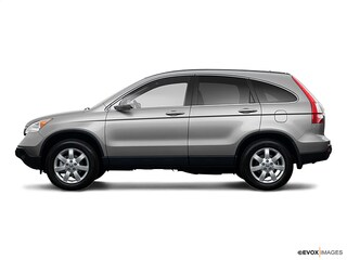 2008 Honda CR-V EX-L SUV for sale in Columbia, SC