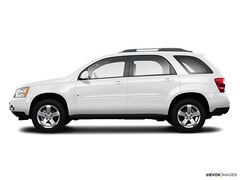 All new and used cars, trucks, and SUVs 2008 Pontiac Torrent SUV for sale near you in Tucson, AZ