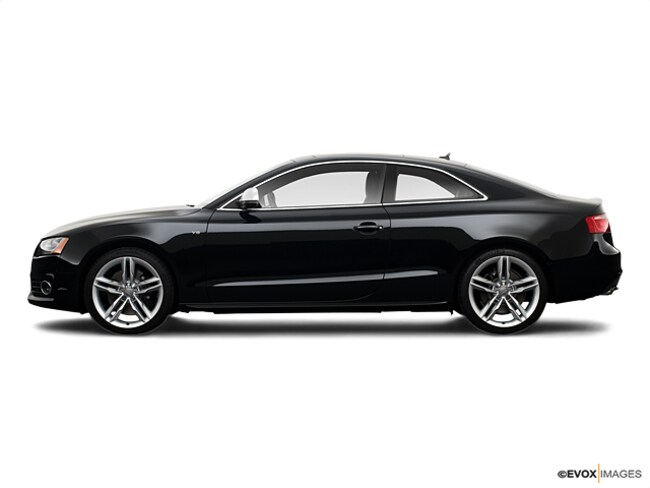 Used Audi S For Sale Danbury CT - Audi danbury