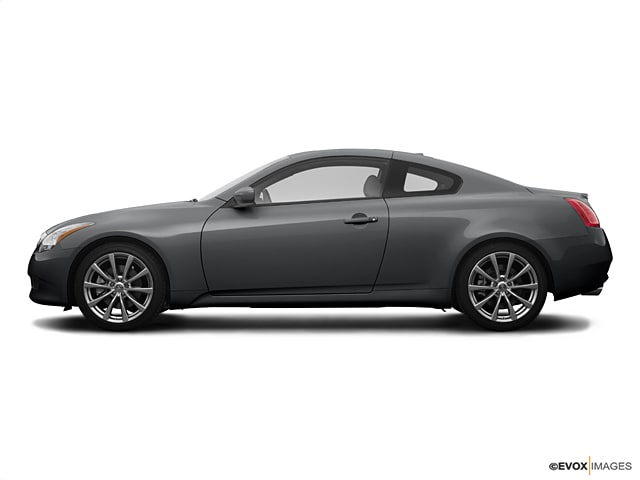 Featured pre-owned vehicles 2008 INFINITI G37 Journey Coupe for sale near you in Chico, CA