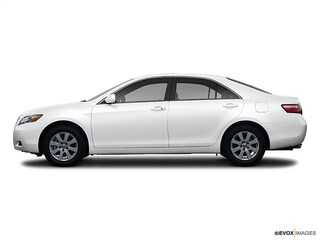 Used 2008 Toyota Camry XLE 4dr Sdn V6 Auto  Natl for sale in Irondale, AL