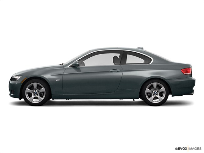 Used BMW Series For Sale Hyannis MA PBA - 2008 bmw 328xi coupe