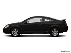 Used 2008 Chevrolet Cobalt LT Coupe For Sale in Berlin, CT