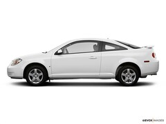 Used 2008 Chevrolet Cobalt Sport Sport  Sedan 1G1AM58B187204409 0012342C for sale in Olympia, WA