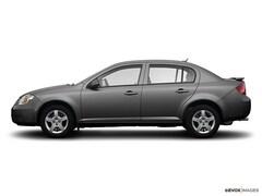 Used 2008 Chevrolet Cobalt LT Sedan