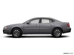 Used 2008 Buick LaCrosse for sale in Saint Joseph