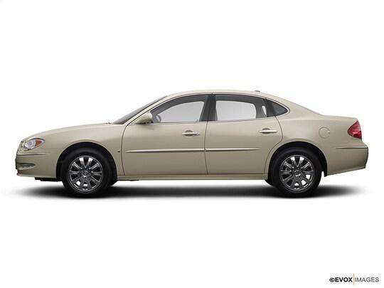 Used 2008 Dodge Ram 2500 SLT For Sale | Center TX
