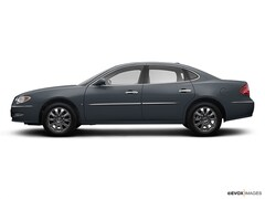 Used 2008 Buick Lacrosse for sale near New Philadelphia, OH