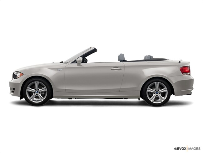 Used BMW Series For Sale New London CT - Bmw 128i convertible price