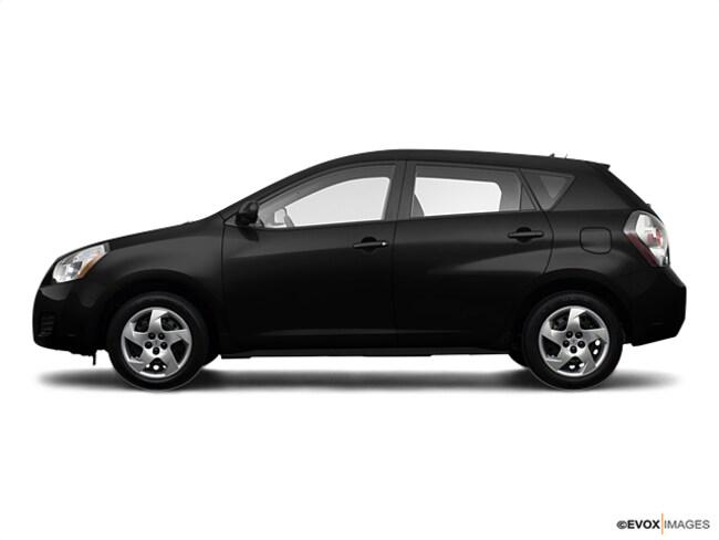 2009 Pontiac Vibe GT Hatchback DYNAMIC_PREF_LABEL_AUTO_USED_DETAILS_INVENTORY_DETAIL1_ALTATTRIBUTEAFTER